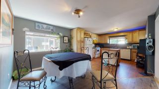 """Photo 10: 3 39768 GOVERNMENT Road in Squamish: Northyards Manufactured Home for sale in """"Three Rivers"""" : MLS®# R2478316"""