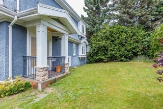 Photo 26: 1505 W 62ND Avenue in Vancouver: South Granville House for sale (Vancouver West)  : MLS®# R2582528