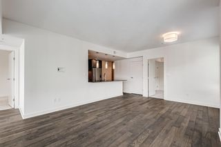 Photo 19: 1203 930 6 Avenue SW in Calgary: Downtown Commercial Core Apartment for sale : MLS®# A1117164