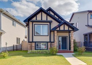 Photo 39: 1069 Kingston Crescent SE: Airdrie Detached for sale : MLS®# A1150522