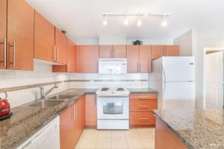 Photo 5: 1306 5611 GORING Street in Burnaby: Central BN Condo for sale (Burnaby North)  : MLS®# R2561135