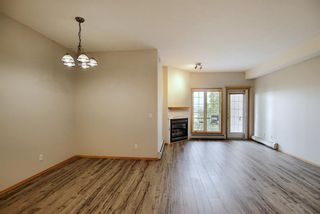 Photo 13: 320 223 Tuscany Springs Boulevard NW in Calgary: Tuscany Apartment for sale : MLS®# A1132465