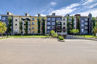 Photo 34: 1302 279 Copperpond Common SE in Calgary: Copperfield Apartment for sale : MLS®# A1146918
