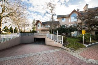 "Photo 21: 310 7435 121A Street in Surrey: West Newton Condo for sale in ""Strawberry Hill Estates II"" : MLS®# R2552365"