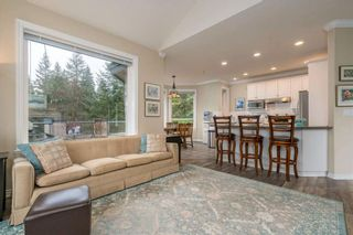 Photo 4: 206 3280 PLATEAU BOULEVARD in Coquitlam: Westwood Plateau Home for sale ()  : MLS®# R2254995