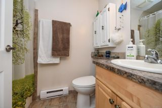 Photo 8: 10 375 21st St in : CV Courtenay City Condo for sale (Comox Valley)  : MLS®# 881731