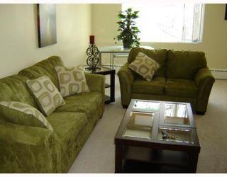 Photo 4: 1700 TAYLOR Avenue in WINNIPEG: River Heights / Tuxedo / Linden Woods Condominium for sale (South Winnipeg)  : MLS®# 2906243