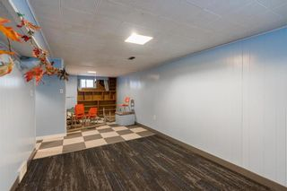 Photo 15: 805 Day Street in Winnipeg: West Transcona Residential for sale (3L)  : MLS®# 202029647