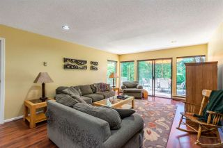 Photo 23: 25339 76 Avenue in Langley: Aldergrove Langley House for sale : MLS®# R2470239