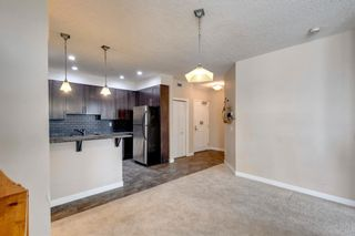 Photo 10: 115 1005 Westmount Drive: Strathmore Apartment for sale : MLS®# A1117829