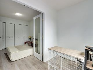 """Photo 14: 309 5288 MELBOURNE Street in Vancouver: Collingwood VE Condo for sale in """"EMERALD PARK PLACE"""" (Vancouver East)  : MLS®# R2616296"""