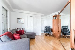 """Photo 14: 1407 1185 QUAYSIDE Drive in New Westminster: Quay Condo for sale in """"RIVERIA TOWERS"""" : MLS®# R2382149"""