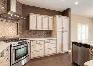 Photo 8: 301 Crystal Green Close: Okotoks Detached for sale : MLS®# A1118340
