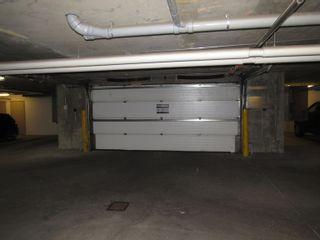 Photo 30: 402 11812 22 Avenue in Edmonton: Zone 55 Condo for sale : MLS®# E4266126