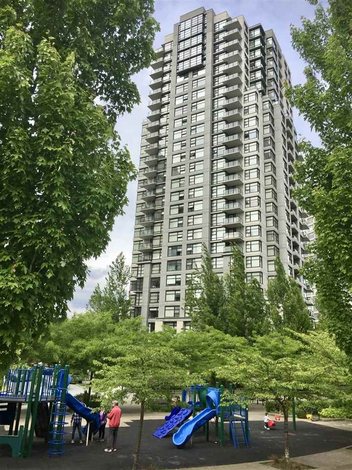 FEATURED LISTING: 201 - 5380 OBEN Street Vancouver