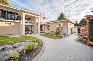 Photo 18: 7391 WATERTON Drive in Richmond: Broadmoor House for sale : MLS®# R2251603
