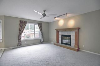 Photo 6: 191 Inverness Way SE in Calgary: McKenzie Towne Detached for sale : MLS®# A1118975