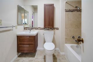 Photo 15: CLAIREMONT Townhouse for sale : 3 bedrooms : 5528 Caminito Katerina in San Diego