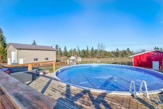 Photo 7: 4494 Marsden Rd in : CV Courtenay West House for sale (Comox Valley)  : MLS®# 861024
