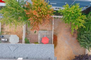 Photo 37: 117 2723 Jacklin Rd in : La Langford Proper Row/Townhouse for sale (Langford)  : MLS®# 885640