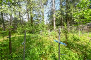 Photo 50: 3534 Royston Rd in : CV Courtenay South House for sale (Comox Valley)  : MLS®# 875936