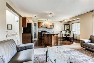 Photo 13: 240 EVERMEADOW Avenue SW in Calgary: Evergreen Detached for sale : MLS®# C4302505