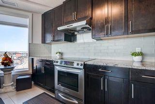 Photo 15: 721 5151 WINDERMERE Boulevard in Edmonton: Zone 56 Condo for sale : MLS®# E4238149