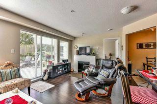 Photo 4: 233 15850 26 AVENUE in Surrey: Grandview Surrey Condo for sale (South Surrey White Rock)  : MLS®# R2090464