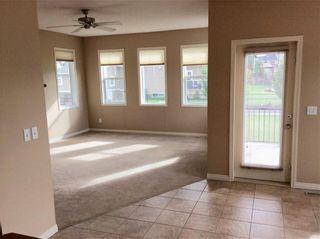 Photo 22: 708 Boulder Creek Drive SE: Langdon Detached for sale : MLS®# A1153144