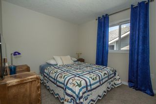 Photo 33: 2007 31 Avenue: Nanton Detached for sale : MLS®# A1049324
