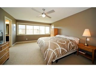 Photo 11: 41 EVERGREEN Row SW in CALGARY: Shawnee Slps Evergreen Est Residential Detached Single Family for sale (Calgary)  : MLS®# C3525384