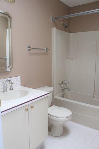 Photo 19: 26 MANITOBA Drive in Mackenzie: Mackenzie - Rural House for sale (Mackenzie (Zone 69))  : MLS®# R2612690