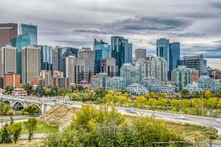 Photo 41: 812 2 Street NE in Calgary: Crescent Heights Detached for sale : MLS®# A1147234