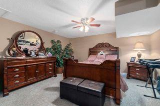 Photo 22: 2902 Drake Drive: Cold Lake House for sale : MLS®# E4237860