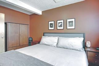 Photo 26: 11436 8 Street SW in Calgary: Southwood Row/Townhouse for sale : MLS®# A1130465