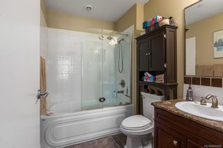 Photo 10: 407 1335 Bear Mountain Pkwy in : La Bear Mountain Condo for sale (Langford)  : MLS®# 845680
