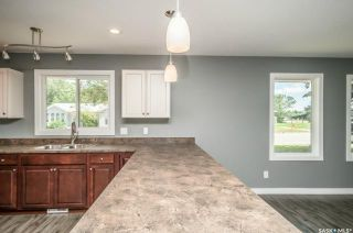 Photo 8: 444 Company Avenue South in Fort Qu'Appelle: Residential for sale : MLS®# SK854942