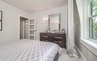 Photo 15: 195 Munro Street in Toronto: South Riverdale House (2-Storey) for sale (Toronto E01)  : MLS®# E4849891