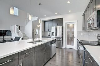 Photo 13: 85 SHERWOOD Square NW in Calgary: Sherwood Detached for sale : MLS®# A1130369