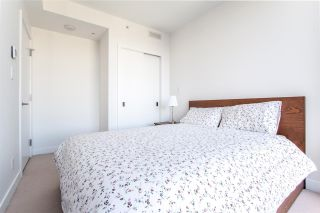 "Photo 10: 3607 777 RICHARDS Street in Vancouver: Downtown VW Condo for sale in ""Telus Garden"" (Vancouver West)  : MLS®# R2341183"
