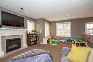 Photo 21: 702 CANOE Avenue SW: Airdrie Detached for sale : MLS®# C4287194