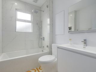 Photo 12: 2861 CAMBRIDGE Street in Vancouver: Hastings Sunrise House for sale (Vancouver East)  : MLS®# R2363287