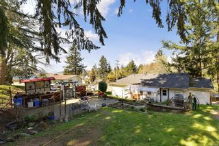 Photo 16: 2751 Wallbank Rd in : ML Shawnigan House for sale (Malahat & Area)  : MLS®# 872502