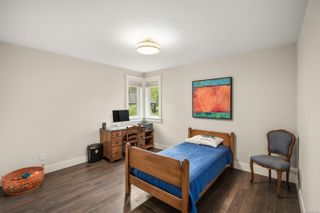 Photo 22: 2108 Champions Way in : La Bear Mountain House for sale (Langford)  : MLS®# 874142