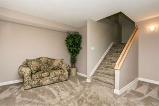 Photo 29: 83 52304 RGE RD 233: Rural Strathcona County House for sale : MLS®# E4225811