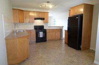 Photo 7: 4705 21A Street SW in Calgary: Garrison Woods Detached for sale : MLS®# A1126843