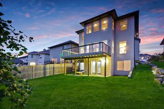 Photo 2: 323 KINCORA Heights NW in Calgary: Kincora Residential for sale : MLS®# A1036526