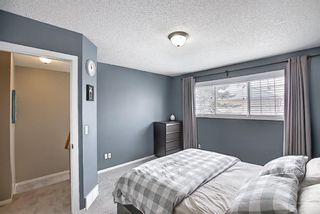 Photo 21: 101 Country Hills Villas NW in Calgary: Country Hills Row/Townhouse for sale : MLS®# A1089645