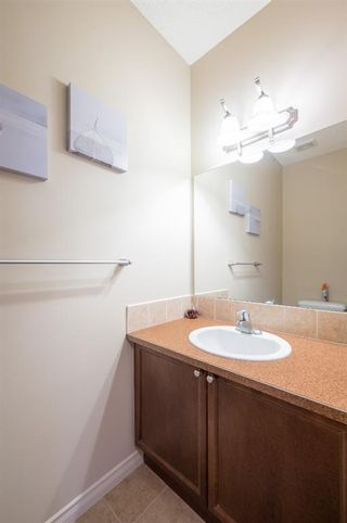 Photo 37: 74 Rockyspring Circle NW in Calgary: Rocky Ridge Detached for sale : MLS®# A1131271