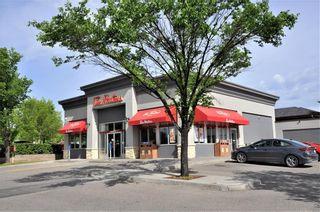 Photo 34: 2101 5605 HENWOOD Street SW in Calgary: Garrison Green Apartment for sale : MLS®# C4204085